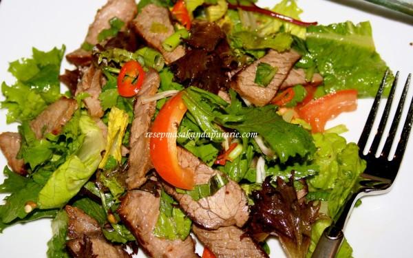 Image Result For Resep Makanan Pembuka Nusantara