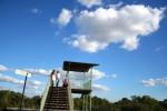 Whiteman Park Perth Australia