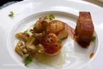 Restaurant Sydney