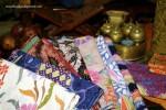Batik Sigit Sendang Tulungagung