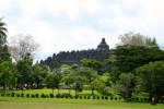 Tips Mengunjungi Candi Borobudur