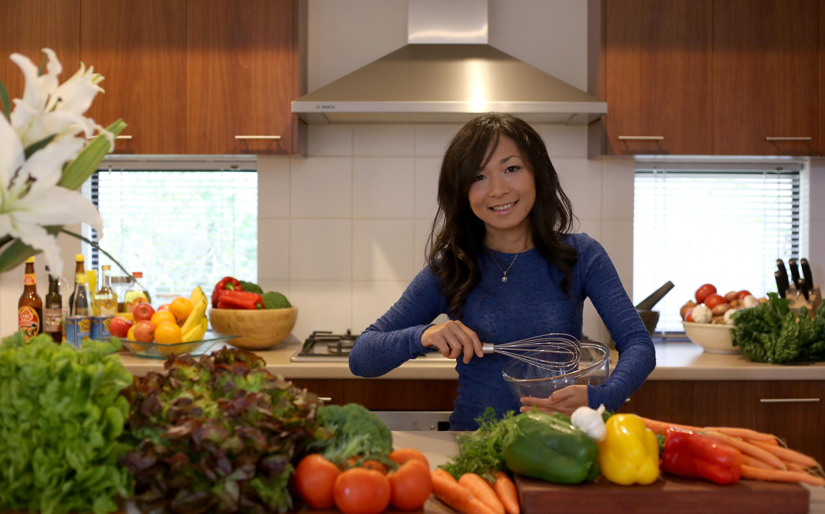 Resep Masakan Dapur Arie