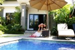 Villa Askara Bali