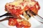 Resep Cara Membuat Cannelloni Terong Ungu