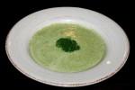 Resep Cara Membuat Sup Brokoli Enak Mudah