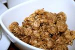 Resep Cara Membuat Jamur Panggang Gurih