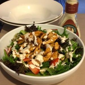 7 Makanan Paling Baik Dikonsumsi Saat Sakit