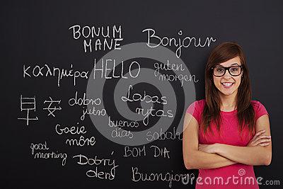 belajar bahasa