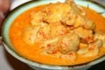 Resep Kari Ayam Malaysia atau Resep Kari Asam
