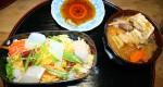 Resep cara memasak makanan Jepang