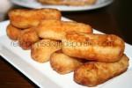 Resep Kue Tradisional Timus