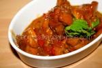Resep Semur Ayam Kecap Mudah dan Enak.
