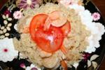 Resep Cara Membuat Nasi Goreng Paling Gampang - Resep nasi goreng udang